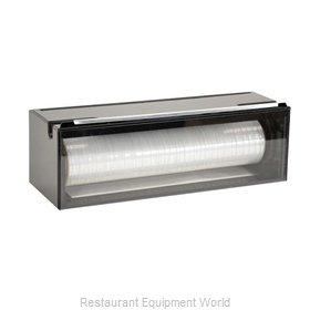 Food Machinery of America 43032 Film Dispenser