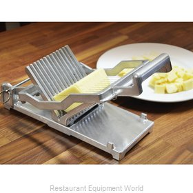 Food Machinery of America 43033 Cheese Cutter