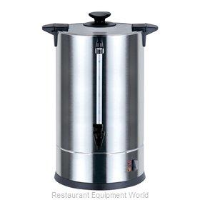 Food Machinery of America 43142 Hot Water Boiler