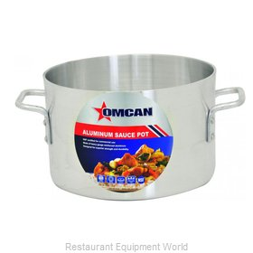 Food Machinery of America 43390 Sauce Pot