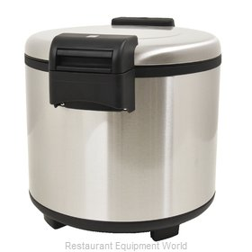 Food Machinery of America 43423 Rice Warmer
