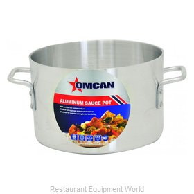 Food Machinery of America 43429 Sauce Pot