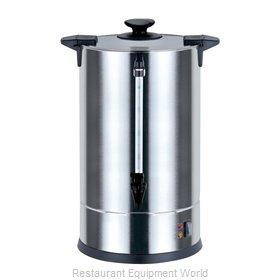 Food Machinery of America 43463 Hot Water Boiler
