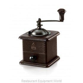 Food Machinery of America 43678 Coffee Grinder