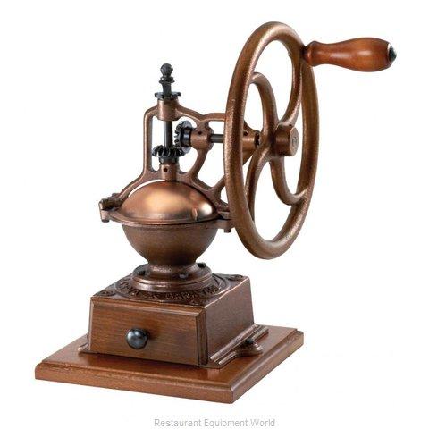 Food Machinery of America 43680 Coffee Grinder