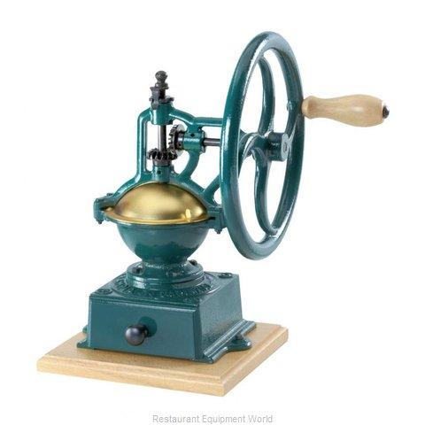 Food Machinery of America 43681 Coffee Grinder