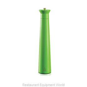 Food Machinery of America 43693 Salt / Pepper Mill