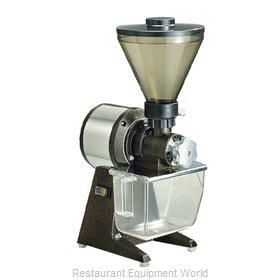 Food Machinery of America 44116 Coffee Grinder