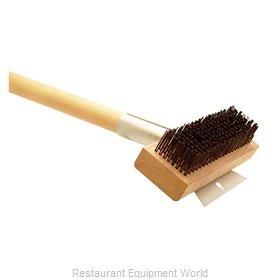 Food Machinery of America 44216 Brush, Oven