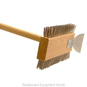 Food Machinery of America 44218 Brush, Oven