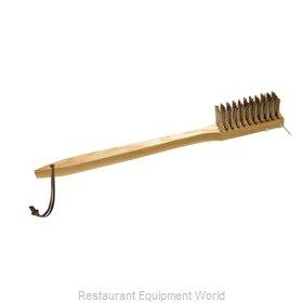 Food Machinery of America 44220 Brush, Oven