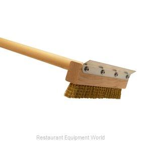 Food Machinery of America 44223 Brush, Oven