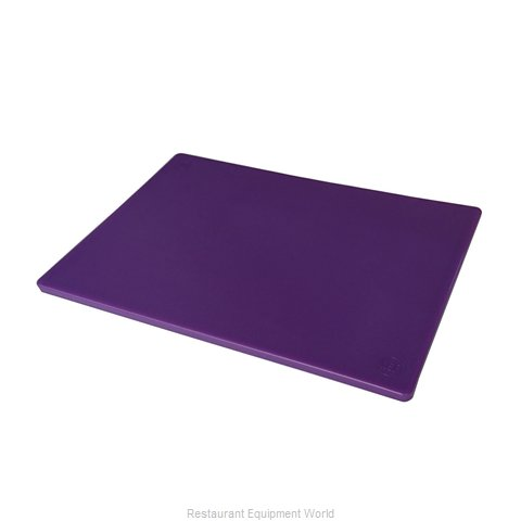 Food Machinery of America 44276 Cutting Board, Plastic