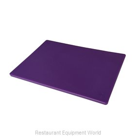 Food Machinery of America 44277 Cutting Board, Plastic