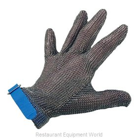 Food Machinery of America 44350 Glove, Cut Resistant