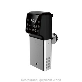 Food Machinery of America 44376 Sous Vide Cooker