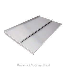 Food Machinery of America 44622 Underbar Ice Bin Cover