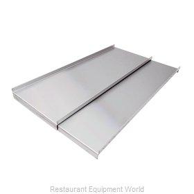Food Machinery of America 44623 Underbar Ice Bin Cover