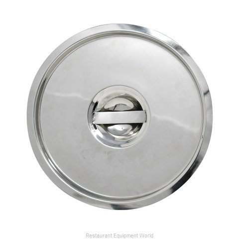 Food Machinery of America 44663 Bain Marie Pot Cover