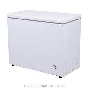 Food Machinery of America 45295 Chest Freezer