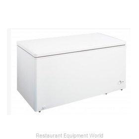Food Machinery of America 45297 Chest Freezer
