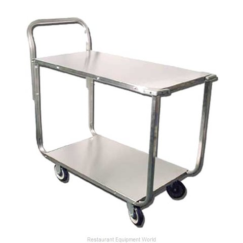 Food Machinery of America 4700SS Utility Cart
