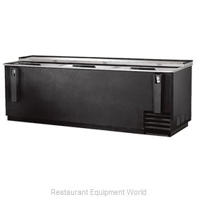 Food Machinery of America 50041 Bottle Cooler