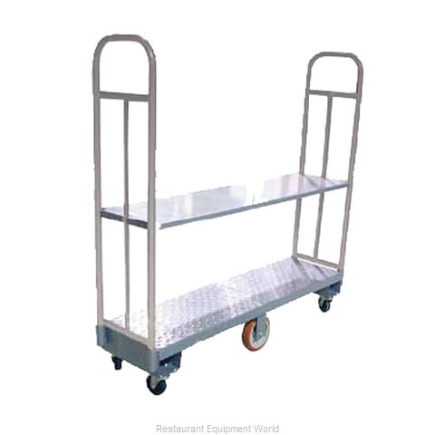 Food Machinery of America 7600G Utility Cart