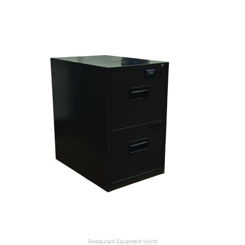 Food Machinery of America 78000CH Filing Cabinet