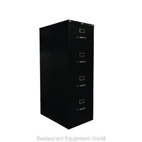 Food Machinery of America 78001CH Filing Cabinet