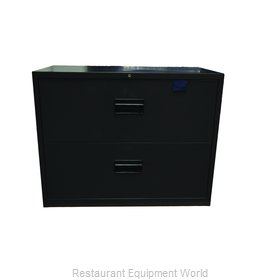 Food Machinery of America 78002CH Filing Cabinet