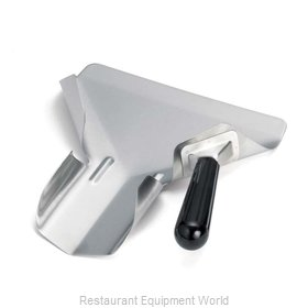 Food Machinery of America 80009 French Fry Scoop
