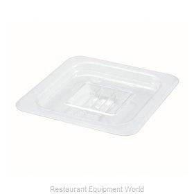 Food Machinery of America 80015 Food Pan Cover, Plastic