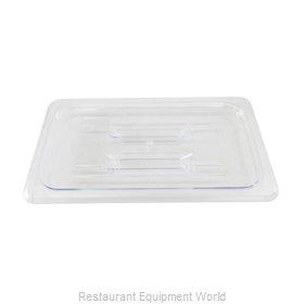 Food Machinery of America 80023 Food Pan Cover, Plastic