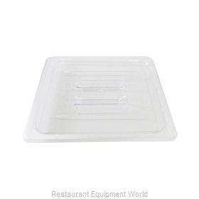 Food Machinery of America 80025 Food Pan Cover, Plastic
