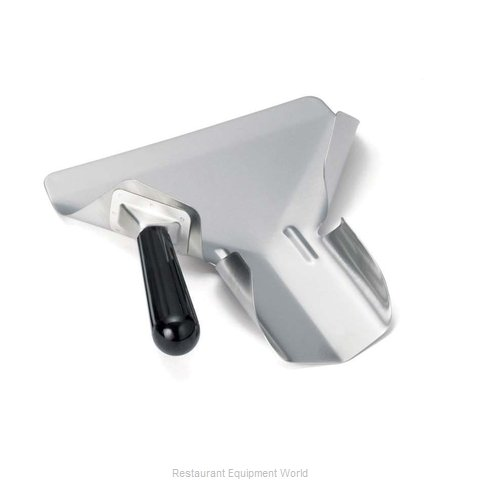 Food Machinery of America 80038 French Fry Scoop