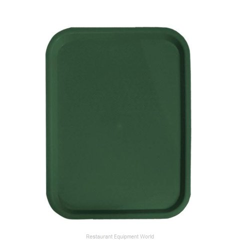 Food Machinery of America 80095 Tray, Fast Food