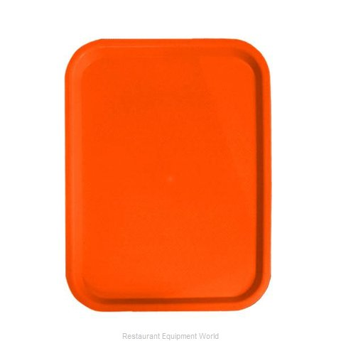 Food Machinery of America 80097 Tray, Fast Food