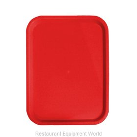 Food Machinery of America 80098 Tray, Fast Food