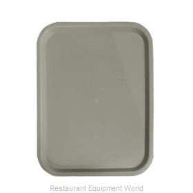 Food Machinery of America 80101 Tray, Fast Food
