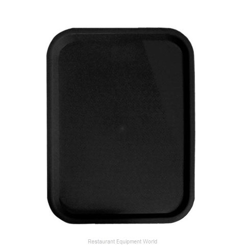 Food Machinery of America 80103 Tray, Fast Food
