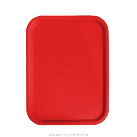 Food Machinery of America 80105 Tray, Fast Food