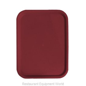 Food Machinery of America 80106 Tray, Fast Food