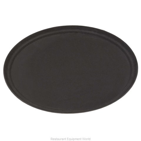 Food Machinery of America 80107 Serving Tray, Non-Skid