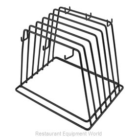 Food Machinery of America 80128 Cutting Board Rack