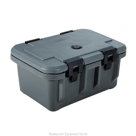 Food Machinery of America 80162 Food Carrier, Insulated Plastic