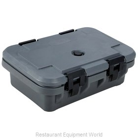 Food Machinery of America 80164 Food Carrier, Insulated Plastic