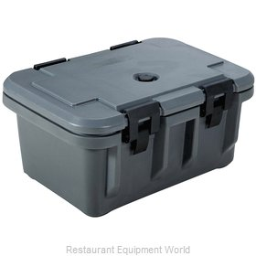 Food Machinery of America 80165 Food Carrier, Insulated Plastic