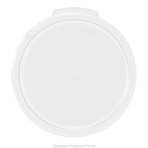 Food Machinery of America 80166 Food Storage Container Cover