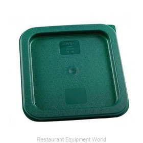 Food Machinery of America 80181 Food Storage Container Cover